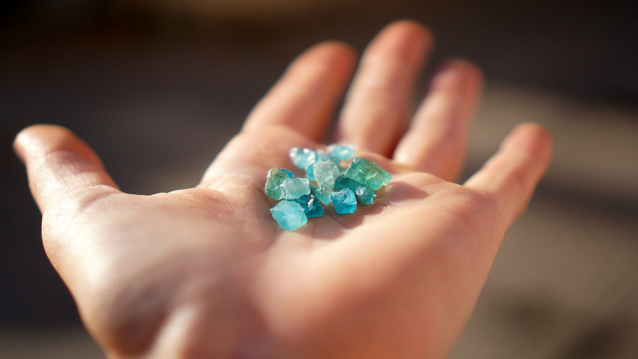 Jak sestavit vysněný šperk