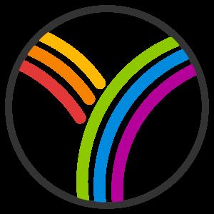 Svet Duhy logo mini transparent