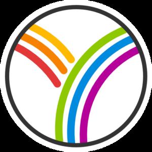 Svet Duhy logo mini